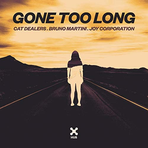 Cat Dealers, Bruno Martini & Joy Corporation