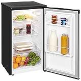 Kompakt-kühlschrank Bewertung und Vergleich