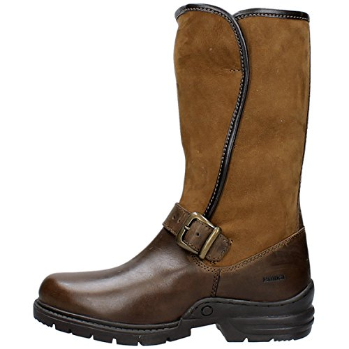 HORKA Chesterfield Country Boots 44 EU Brown