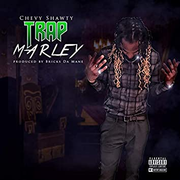Trap Marley