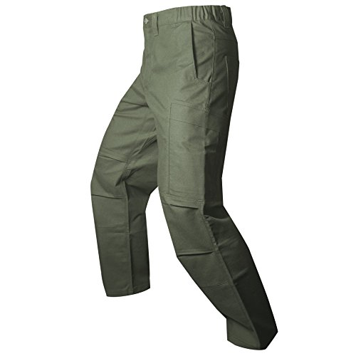 Vertx Uomo Originale tattico Pantaloni, Uomo, Olive Drab Green