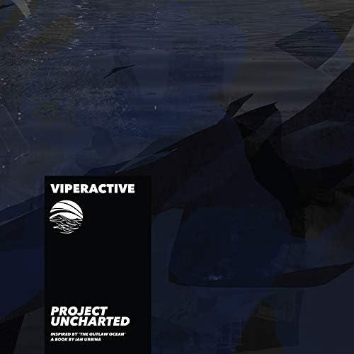 Viperactive & Ian Urbina