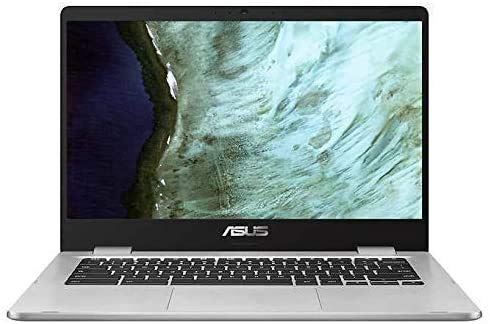 Compare ASUS Chromebook (50-97PV-54HT) vs other laptops