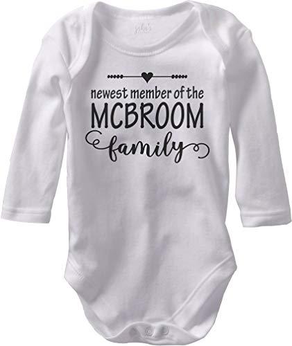 gifts newborn baby boy