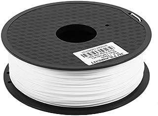 400 / 200M ABS/PLA súper Larga 1.75mm Imprimir filamento Impresora ...