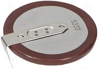 Best land rover key fob battery Reviews
