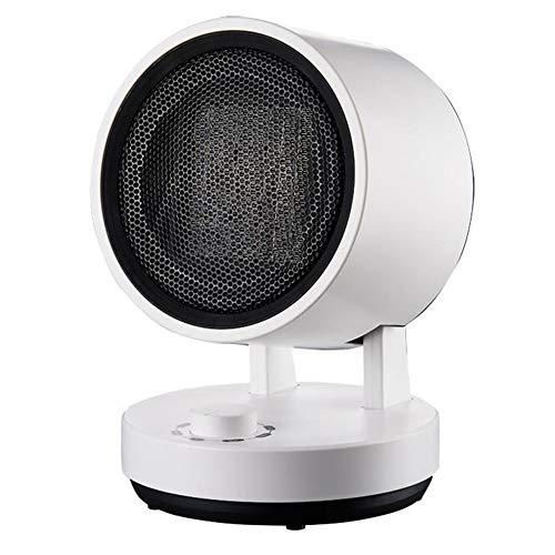 YBQ Calentador eléctrico Baño de bebé Calefacción Dios EN EL Invierno Calefacción eléctrica Cambio de pañal Ropa sin radiación Lámpara
