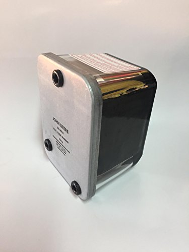 Preisvergleich Produktbild AR50041 Original John Deere Dieselfilter