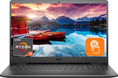 2021 Newest Dell Inspiron 15 3000 Business Laptop, 15.6'...