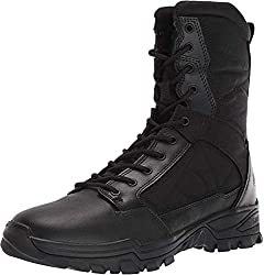 5.11 Men's Fast-tac Tactical Boot