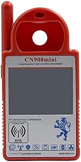CN900 Mini Transponder Key Programmer for 4C 46 4D 48 G Chips Auto Key Programmer