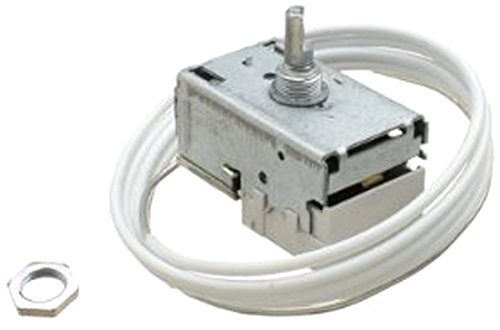 OE Aftermarket Air Conditioning Temperature Switch
