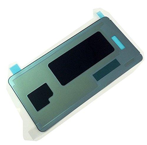 Nieuwe LCD-scherm lijmen voor Samsung Galaxy S8 Plus G955 montage vervanging Stickers