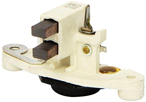 BOSCH 1197311090 Generatorregler