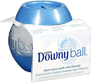Downy Ball, Fabic Softener Dispenser (Pack of 3)