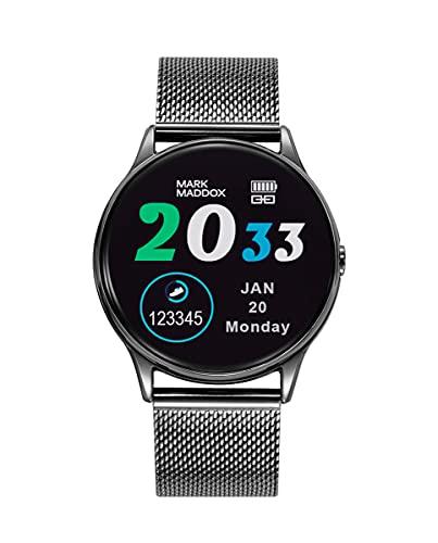 Reloj Mark Maddox Mujer MS1000-50 Smart Now