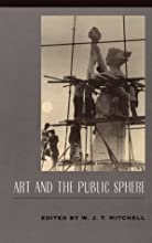 Art and the Public Sphere