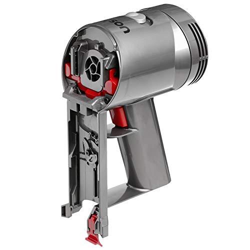 Dyson V7 & V7 Trigger Cordless Vacuum Cleaner Main Body & Motor