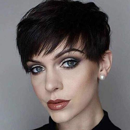 pelucas brasileñas on-line