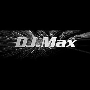 DJ.Max