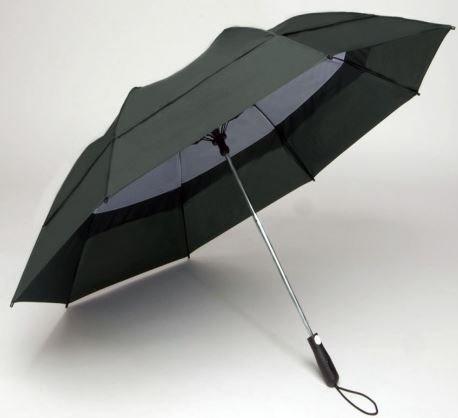 Windbrella Georgetown Folder Plus Hunter 58in