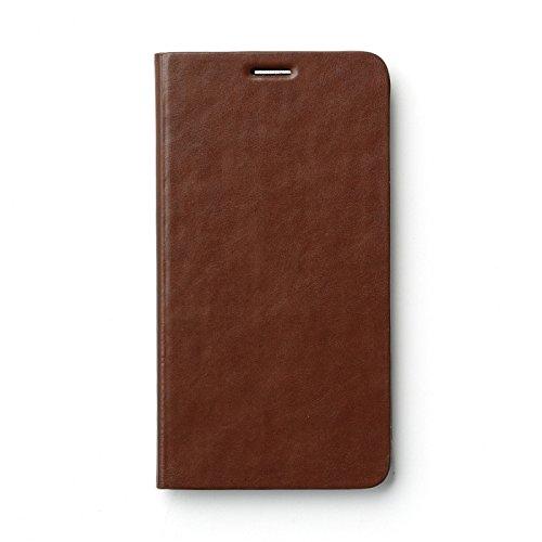 Zenus Avoc Toscana Diary - Funda para Samsung Galaxy Note 4 GT-N7000,...