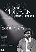 That's Black Entertainment: Comedians [DVD] [Import]