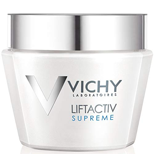 Vichy Liftactiv Supreme Tagespflege f. normale bis Mischhaut