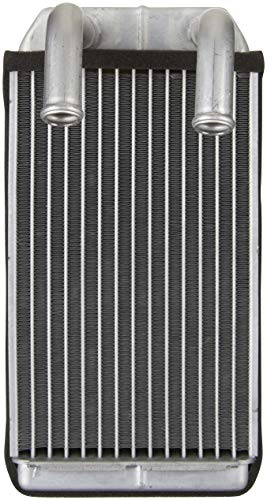 Great Deal! Spectra Premium 99381 Heater