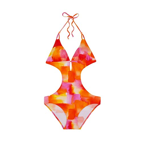 Cherry Beach strand Beach badpak tankini dames - - 42