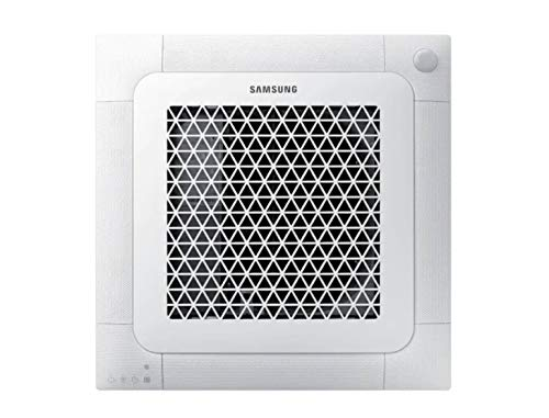 Samsung AC071NNNDKH/EU Cassette de Climatización, 570 x 570