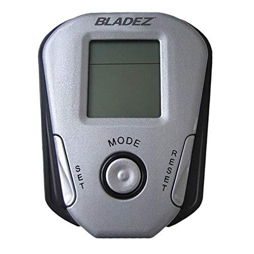 Bladez Fusion GS II Stationary...