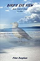 Bird's Eye View: from Coast to Coast in verse