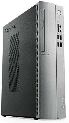 Lenovo ideacentre 310S A9-9425 W10H64 8GB 1TB
