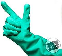 Blichmann Brewing Gloves (Medium)