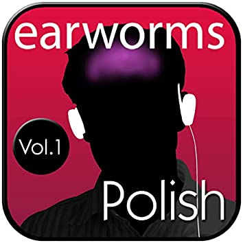 Rapid Polish (Vol. 1)