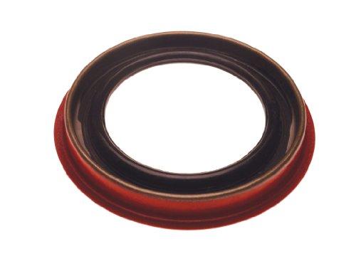 GM Genuine Parts 8661602 Automatic Transmission Torque Converter Seal