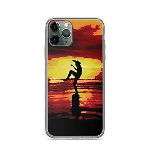 Costumbre Cajas del Teléfono Compatible con Sumsang XiaomiThe CR Redmi ane Kick Kar Mi ate Kid 10T Lite 5G Note 10 Pro 9 8 9A Waterproof Drop