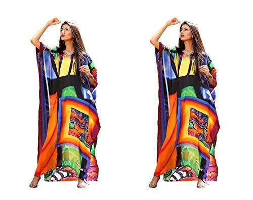 Beach kaftan dress for woman beaded/beach wear/one piece jeweled full length kaftan/long kaftans/luxury resort wear dressy caftan plus 139