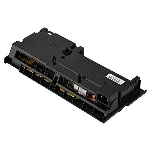 Tosuny Ersatznetzteil für Sony Play Station 4 PS4 PRO, ADP-300CR Netzteil für PS4 PRO, Eingangsspannung 100-240V 50 / 60Hz
