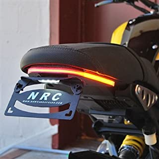 Yamaha XSR 900 Fender Eliminator - Standard - New Rage Cycles