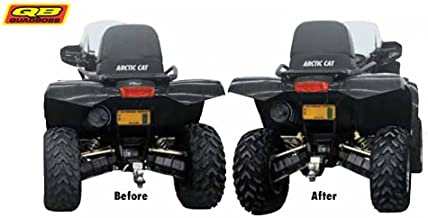 2005-2010 Kawasaki 750 Brute Force IRS 4x4 2