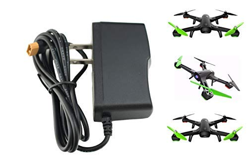 Battery Charger for Sky Viper V2900Pro Video Streaming Drone