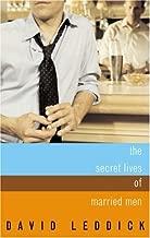 Best the secret life of married men gay Reviews