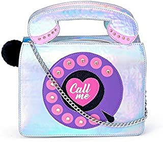 Best rotary phone purse Reviews