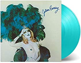 moontan - turqoise vinyl (record store day 2019 exclusive, limited)