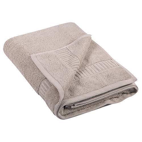 MyPillow Towels (Bath Sheet, Stone)