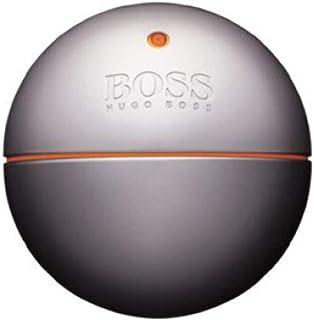 Hugo Boss. Boss In Motion Eau De Toilette Vapo 90 Ml