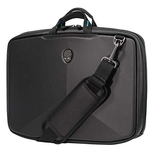 "Alienware Vindicator 2.0 15.6"" Slim Gaming Laptop Carrying Case"