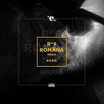 Romana 9